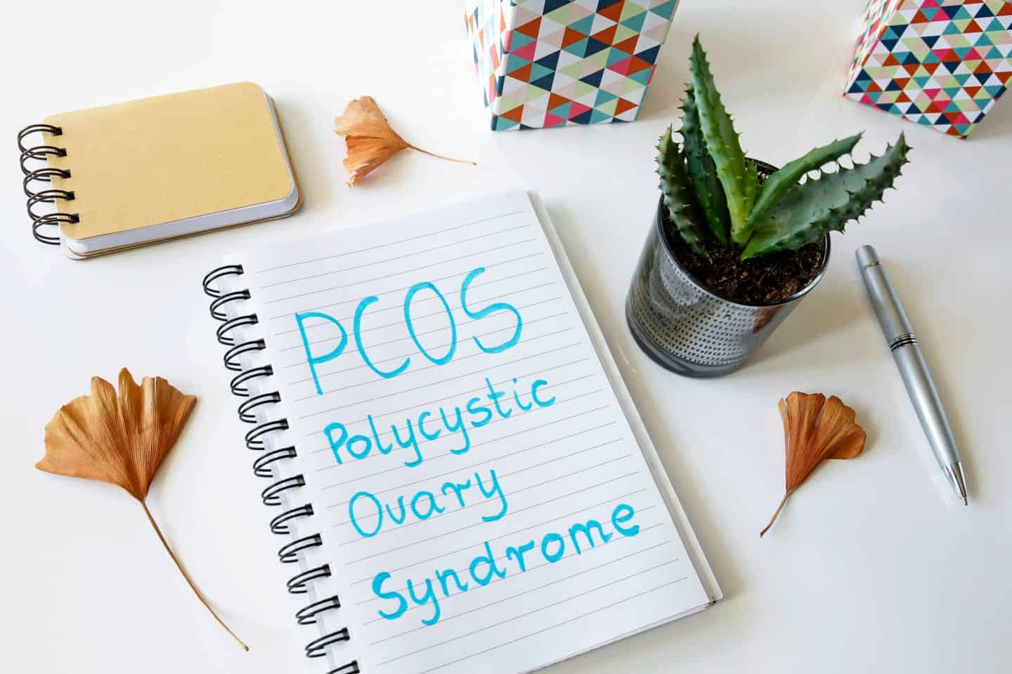 Why Do PCOS Make it Hard for You to Conceive?