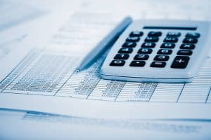 4 Reasons Why Your Business Should Outsource Accounting