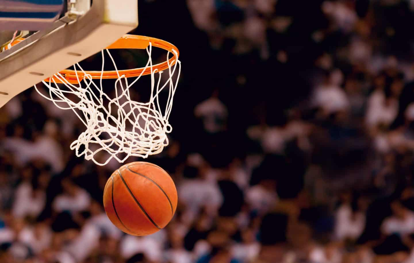 Be A Part Of The NBA Tournaments This Season