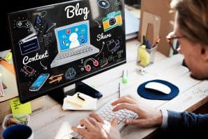 Blog Basics That You Need To Know As A Blogger