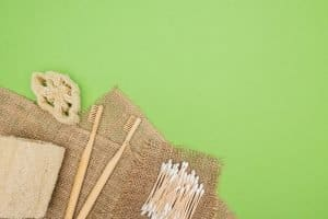 Eco-Friendly Suggestions For Your Family Home
