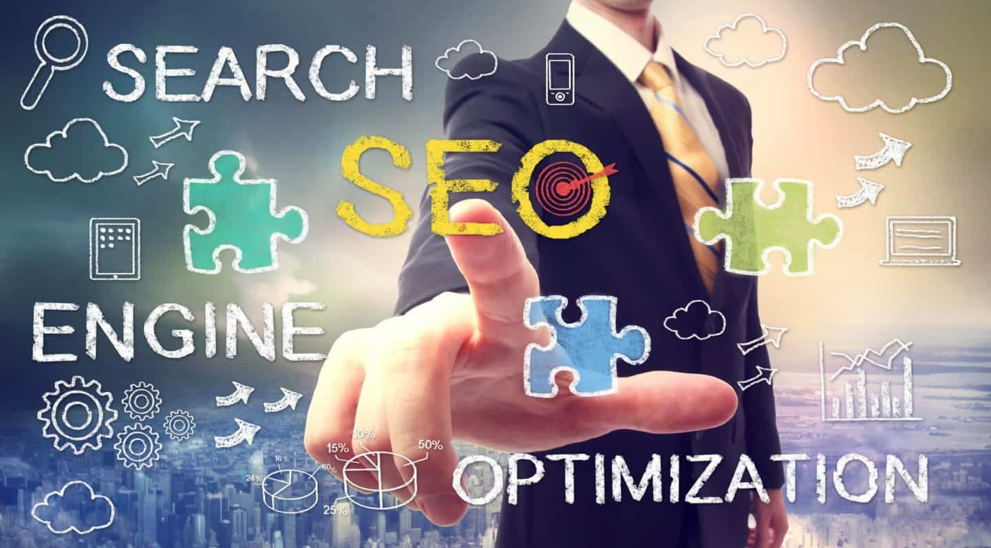 Tips From The Top: Best Local London SEO Advice