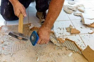 renovate your house - Updating to the latest trends