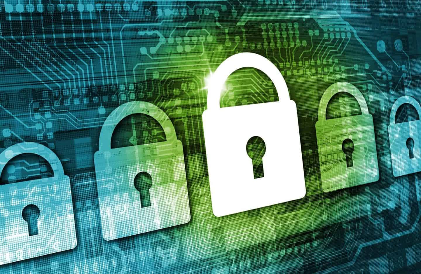 What Bloggers Need To Know On Cyber Security