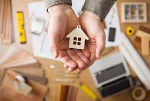 Major Problems To Look for When Buying a House