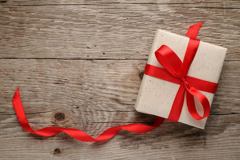Sentimental, Personal Gift Ideas That Won't Break The Bank