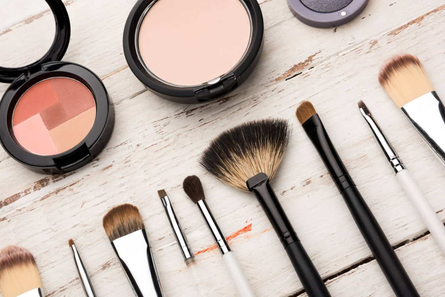 Tips To Save Time On Your Beauty And Skincare Routine