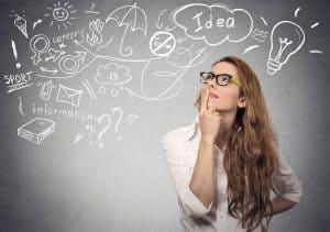 Small Business Seem Bigger - 5 Profitable Business Ideas to Start