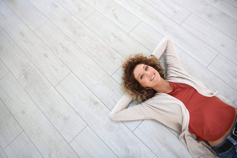 Choosing and Installing Ideal Flooring