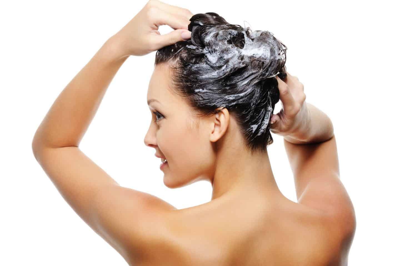 11 Top Tips To Get Beautiful Hair