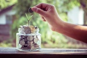 Money Making Ideas - How To Save Money Without Making Any Sacrifices