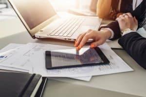 Key Factors That Influence Business Success