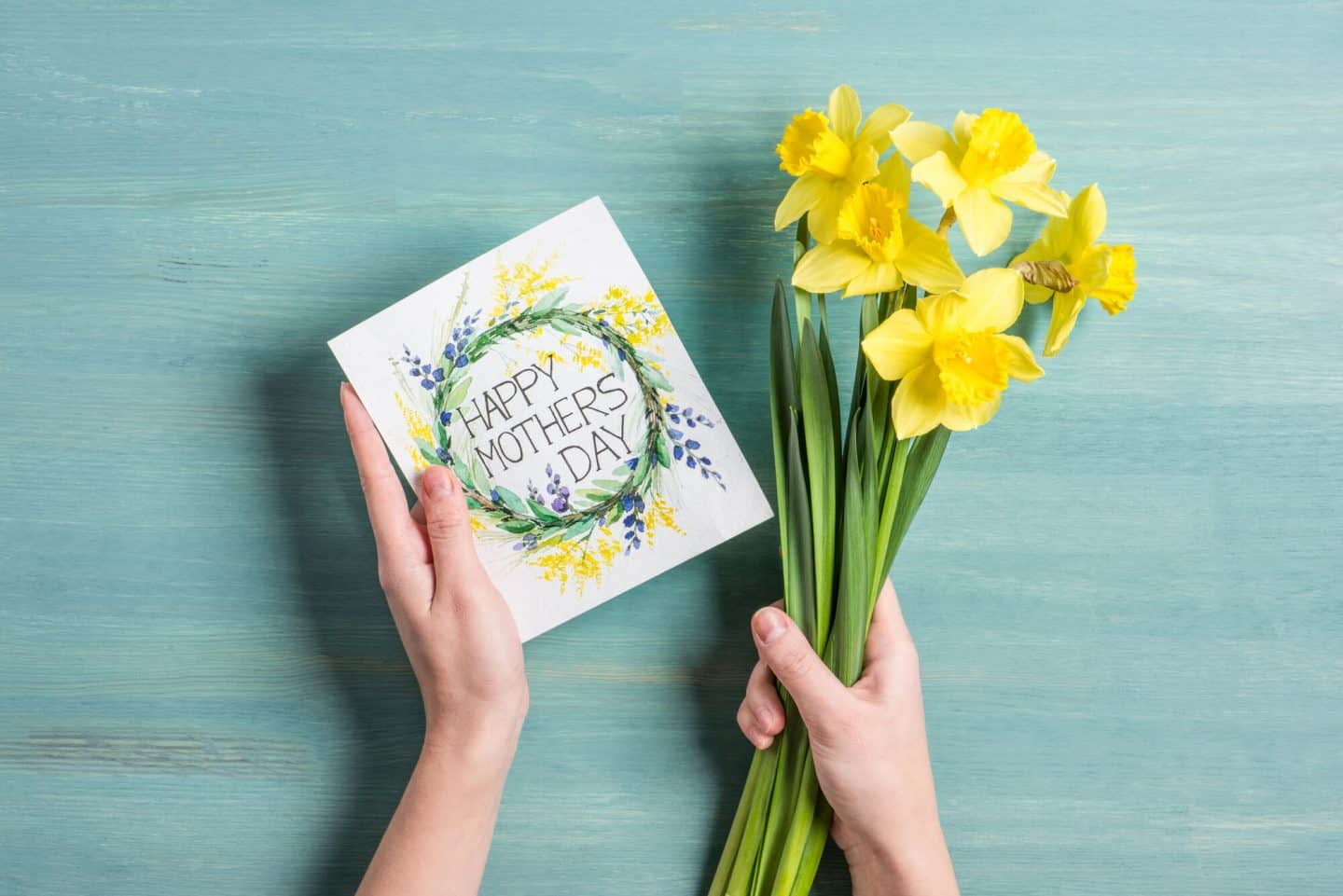 Gift Ideas for Mother's Day - Mother's Day Prize Bundle Giveaway