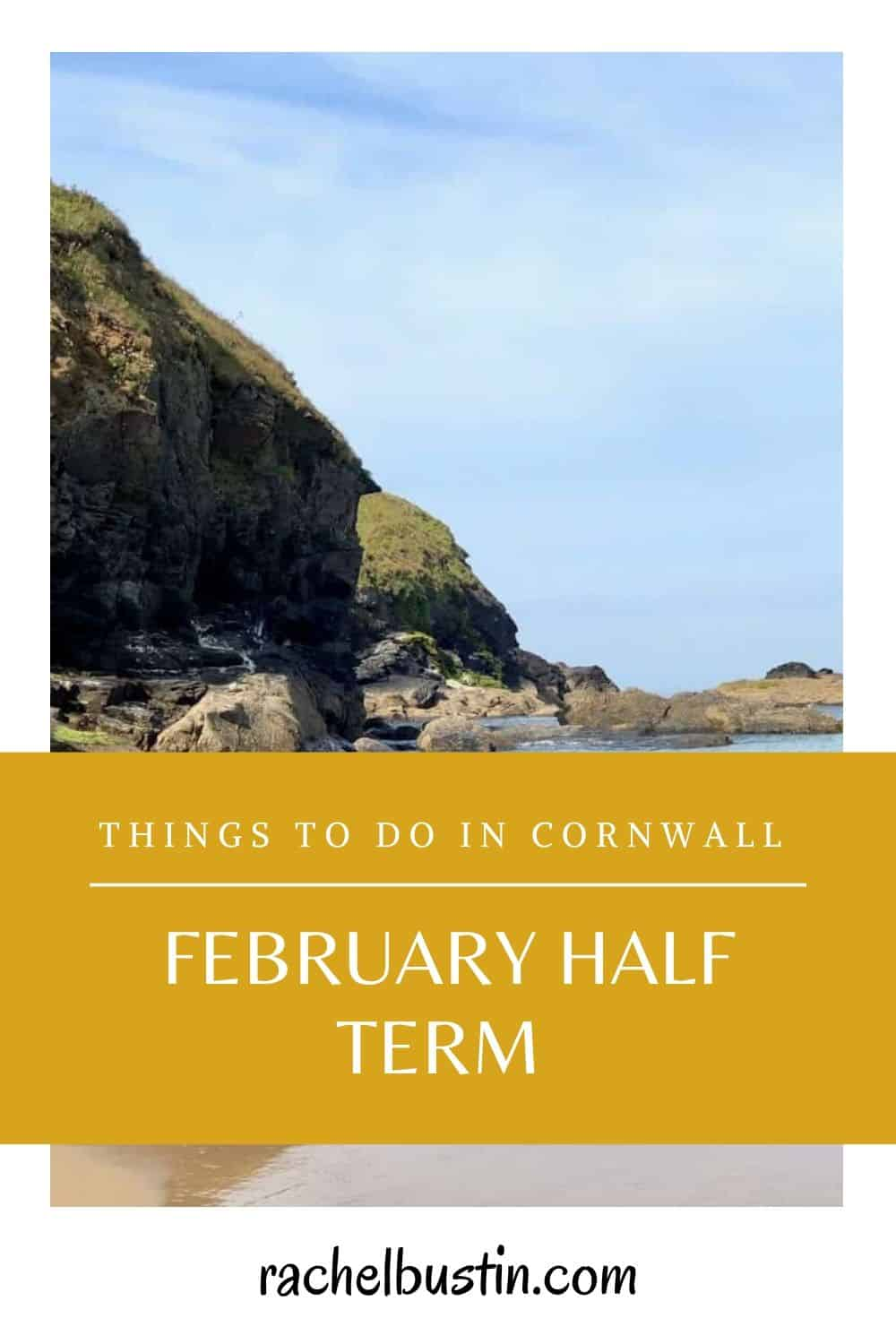 Things-to-do-in-Cornwall-February-Half-Term-
