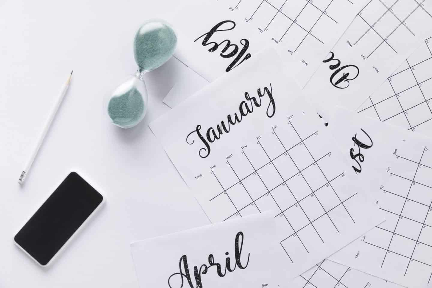 Why Is It Important To Schedule Social Media?