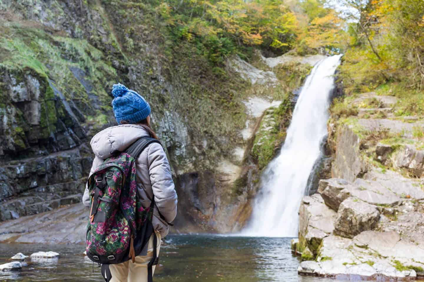 5 Family-Friendly Products for Safe Outdoor Adventures
