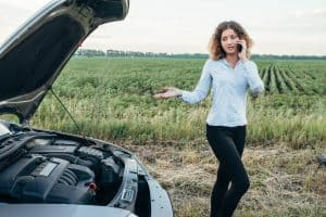if you keep your car in good condition you lower the risk of breaking down. Here are a few tips on how to avoid a car breakdown.