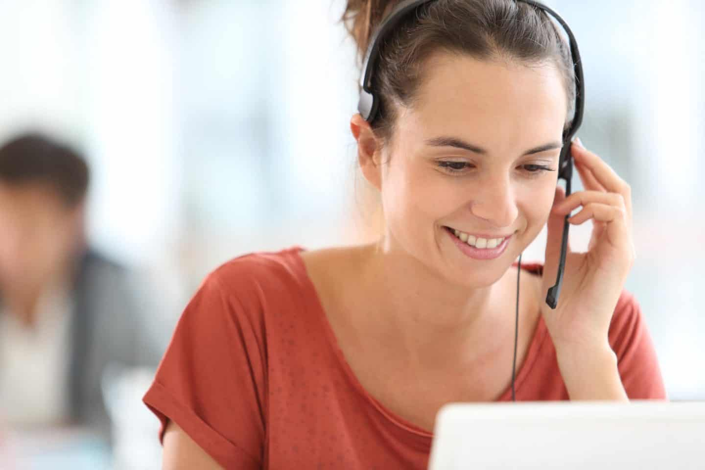 How To Improve Your Business' Customer Services