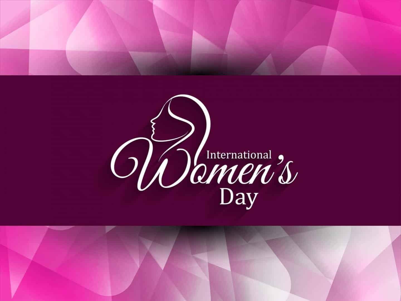 International Women's Day - The Story of Evelyn Kossak -Jolen Creme Bleach