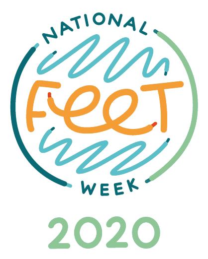 National Foot Week