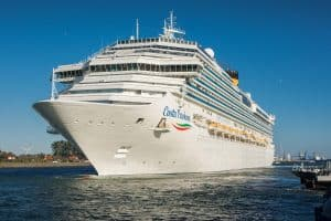 Top 3 Hacks to Enhance Your Cruise Experience