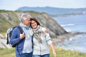 3 Simple Ways to Enjoy a Healthy Lifestyle in Your Senior Years