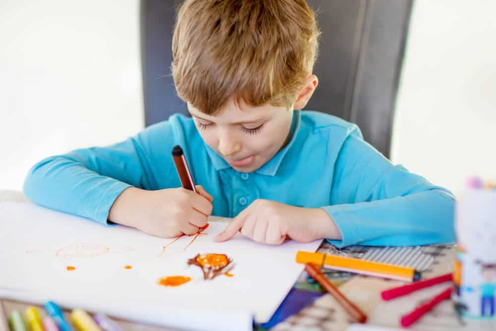 Quarantined Kids and You: 5 Activity Ideas To Keep You All Busy – and Happy
