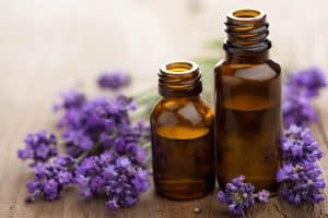 The Beginner's Guide: 7 Aromatherapy Essentials to Study up On