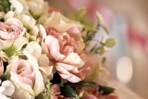 A Gift That Will Last A Lifetime -artificial flowers