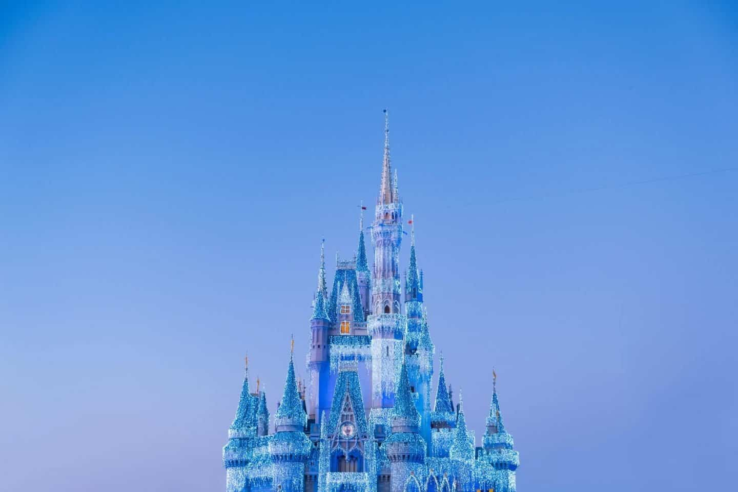 Planning a Disney World Holiday To Orlando Florida For The Future