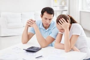 Solutions For Those Struggling With Debt