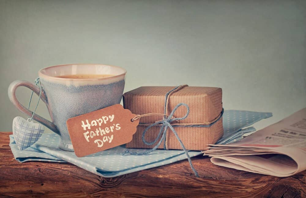 The Best Online Gifts Guide For Father's Day