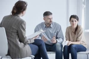 What Are The Benefits of Marriage Counseling?