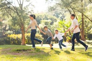 4 Obstacles Your Family Could Face After Lockdown (and How to Overcome Them)