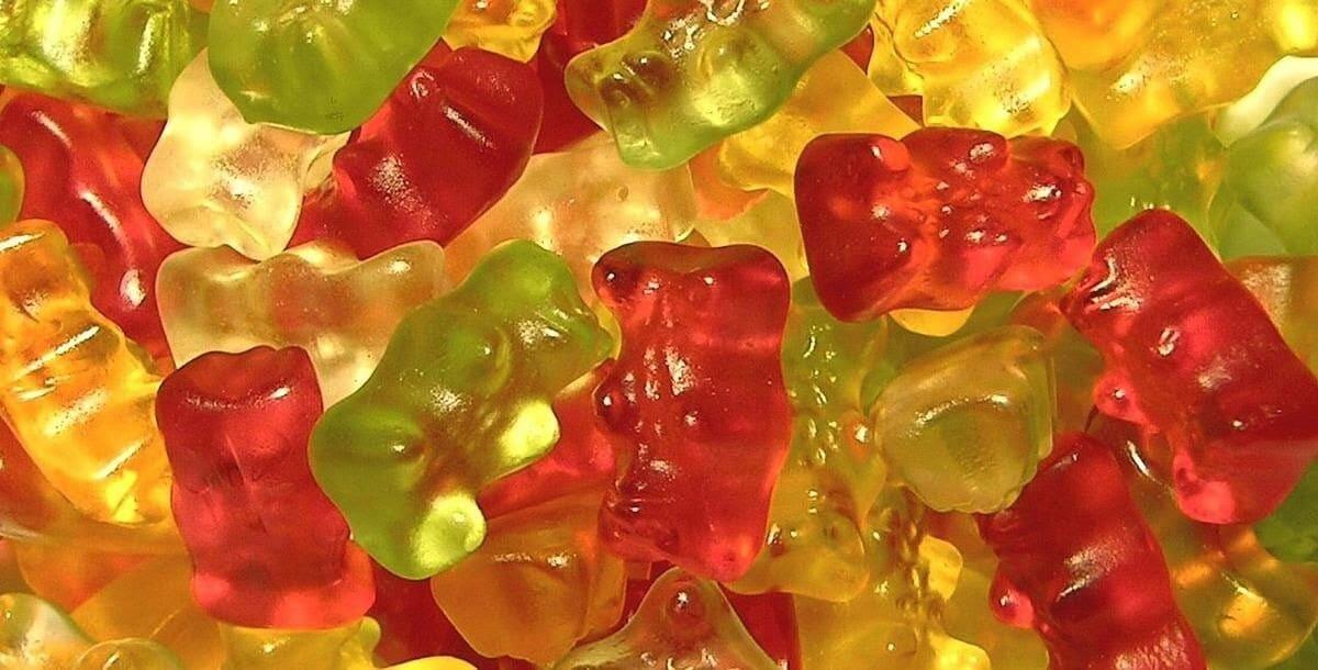 Are Vegan CBD Gummies Broad Spectrum or Full Spectrum?