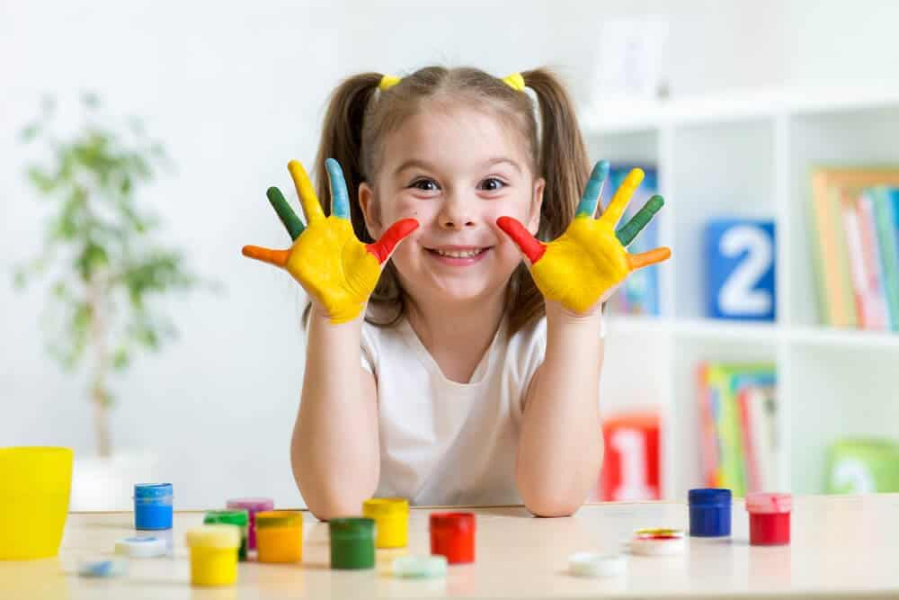 How To Choose The Best Preschool For Your Child?