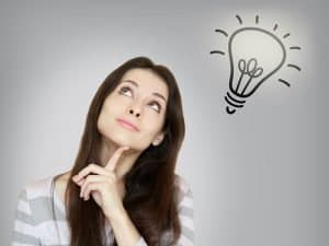 How To Decide If Your Business Idea Is A Good One
