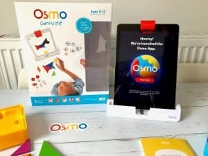 Osmo-Genius-Kit-Set-Up-for-iPad