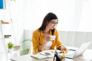 Successful Self-Employment in 6 Simple Steps