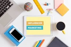 What Do We Know About The Influencer Trends In 2020?