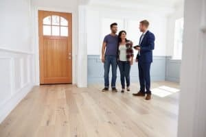 buying a home - 4 Financial Considerations to Know Before Purchasing a Home