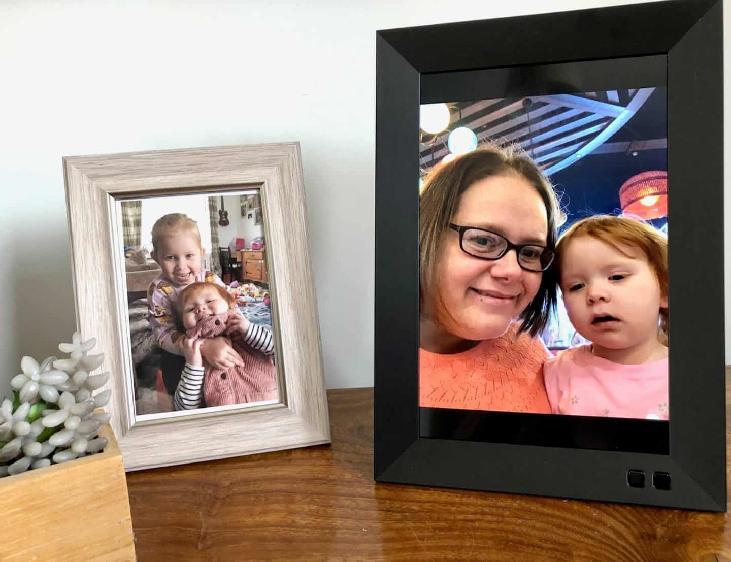 nixplay-smart-photo-frame-portrait