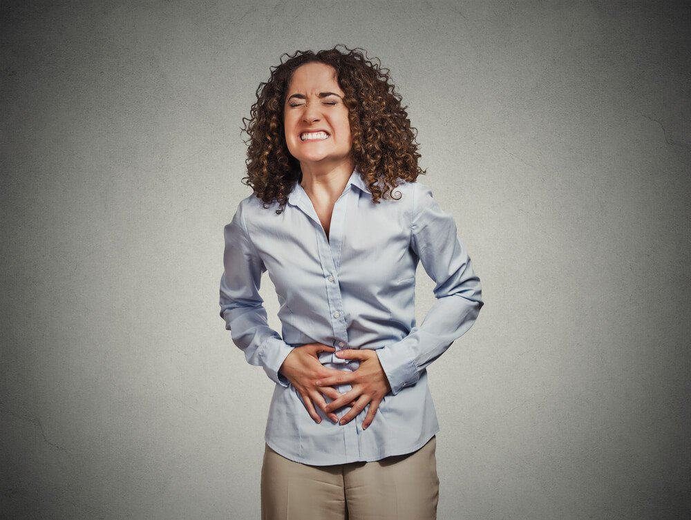 Chronic Bowel Problems: How a Swift Diagnosis Could Save Your Life