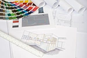 Home Extension plans