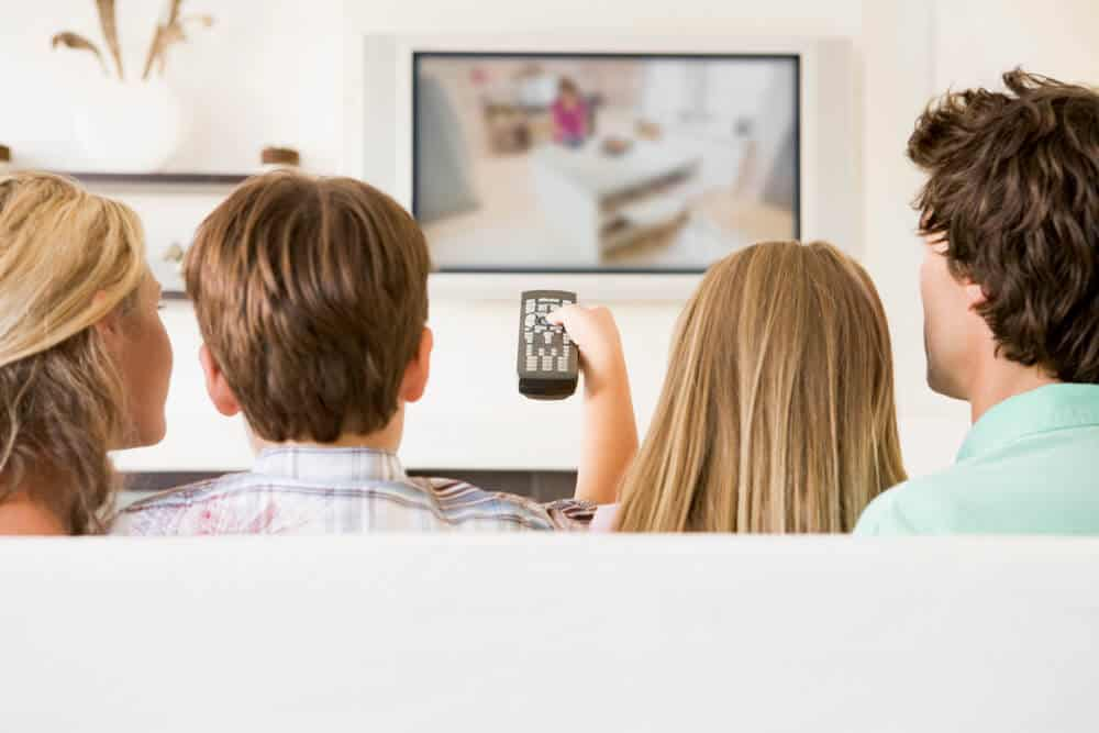 Will Cable TV Become Obsolete in the Future?