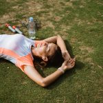 6 Ways to Help Your Body Recover After a Workout