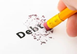 How to Finally Tackle Your Debt Issues Head-On