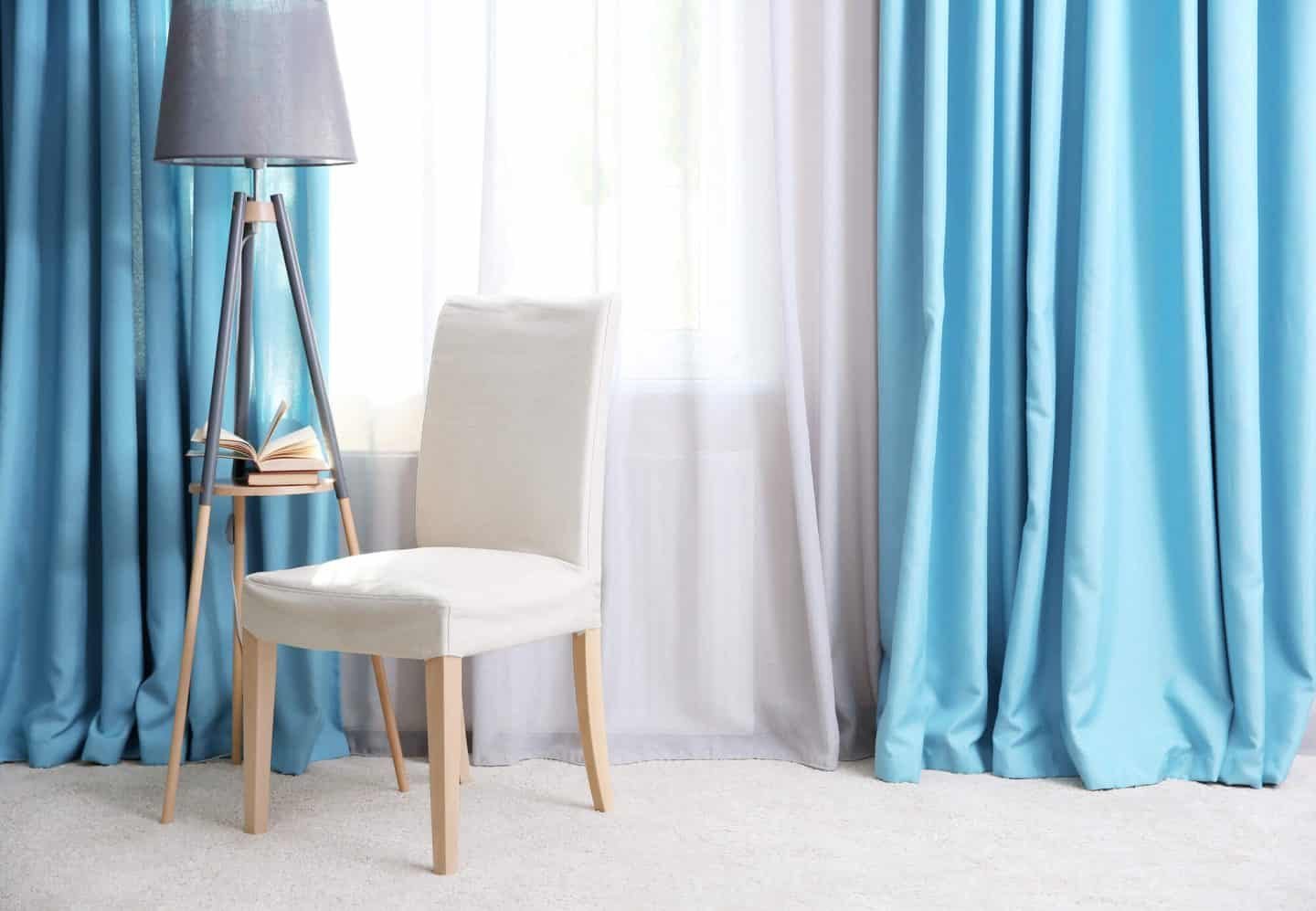 Window Coverings for Beginners - What You Should Know Before You Start Shopping