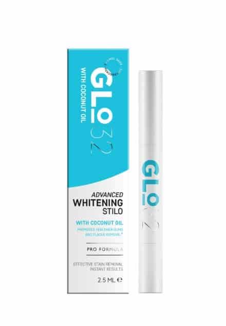 GLO32 Advanced Whitening Stilo