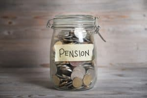 Why Is It Good To Have a Pension?